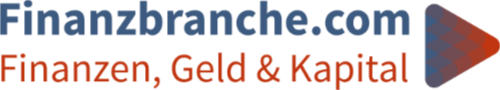 Finanzbranche.com